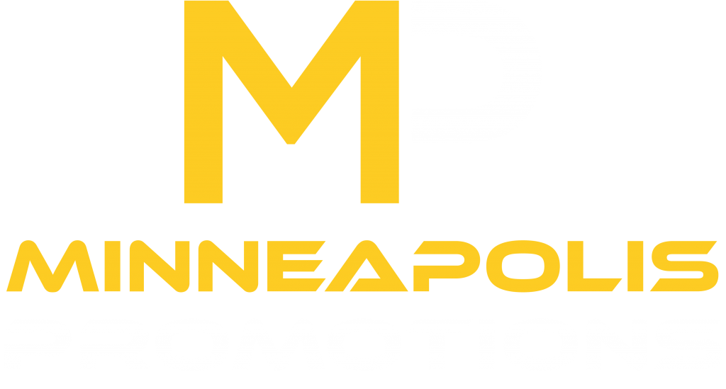SEO Minneapolis company