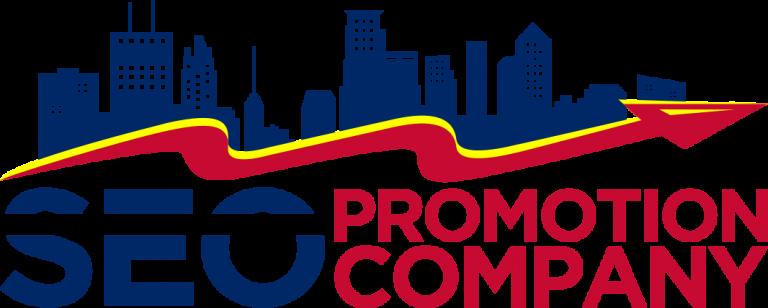 Minneapolis SEP Promotion Company