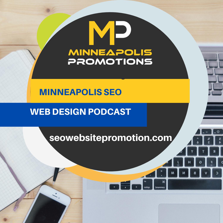 Minneapolis SEO - Minneapolis SEO Promotion Company